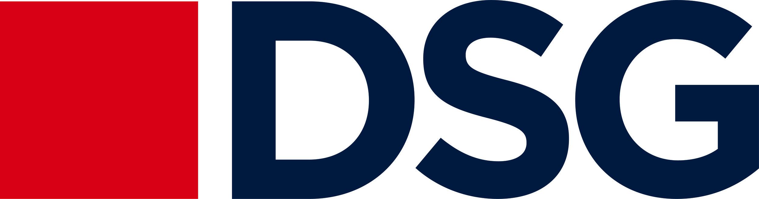 DSGLogo_SecondaryUnstacked_FullColor.jpg