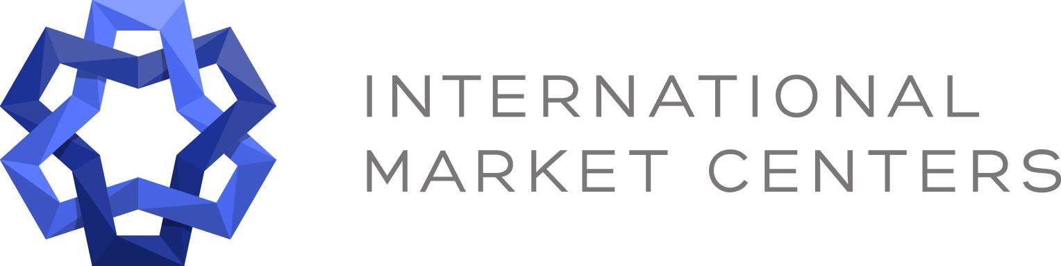 IMC_Logo_CMYK.JPG