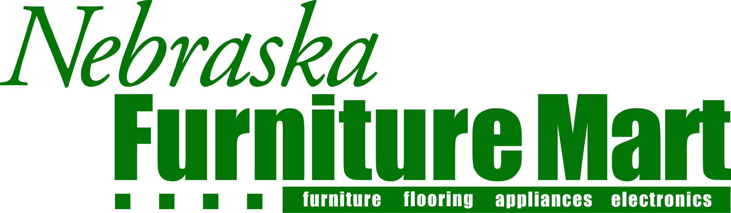 NebFurnMart logo copy.jpg