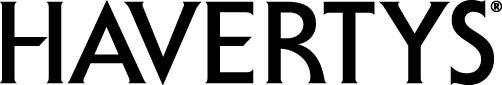 Havertys Furniture Logo.jpg