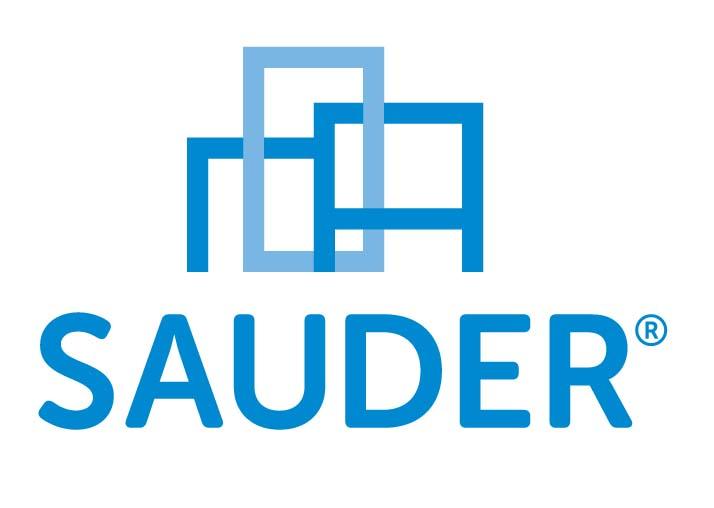 Sauder_logo.jpg