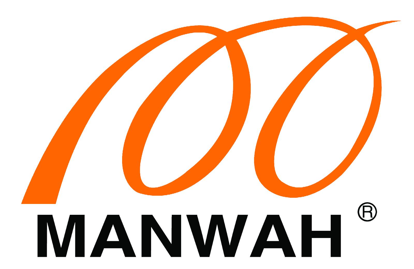 Official Man Wah Logo[44790].jpg