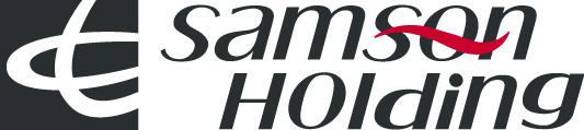 Samson Hldg logo.jpg
