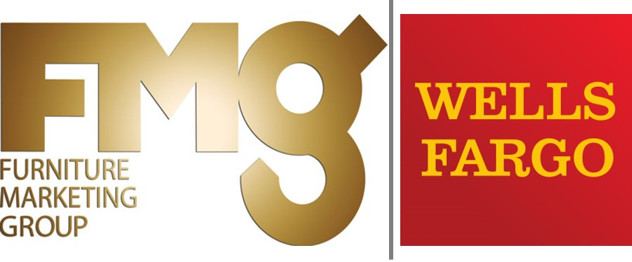 FMG-Wells Fargo.jpg