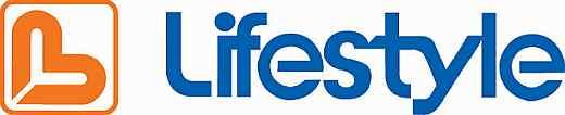 Lifestyle Logo (1).jpg