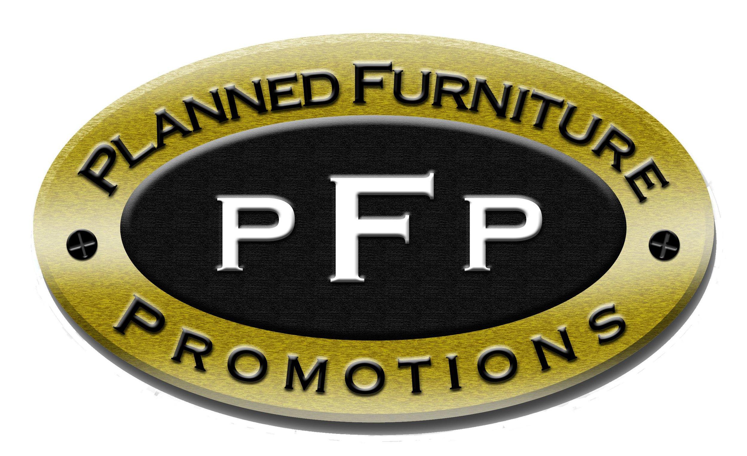 PFP Logo 3D Color- BACKGROUND WASHOUT.jpg