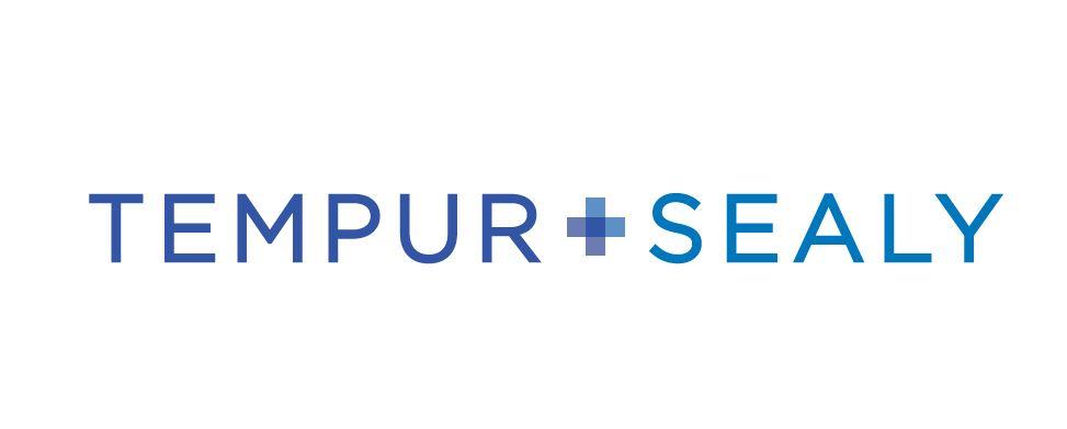 TempurSealy logo.JPG