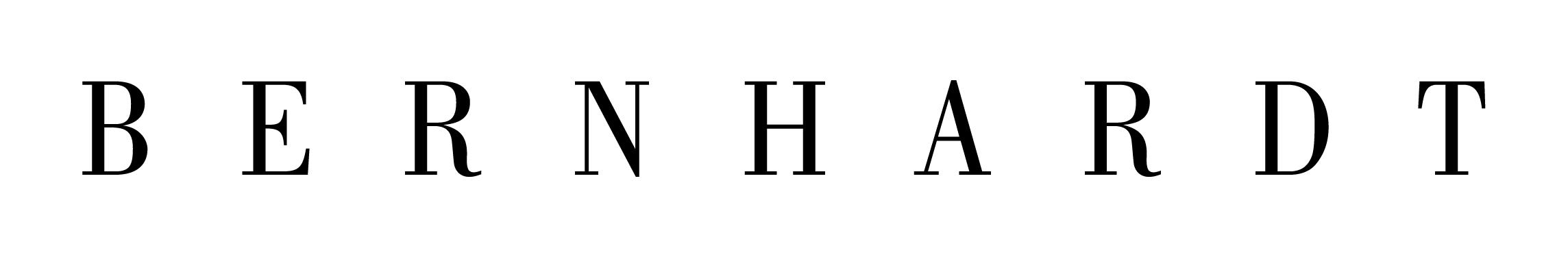 Bernhardt Vanderbyl logo Black.jpg