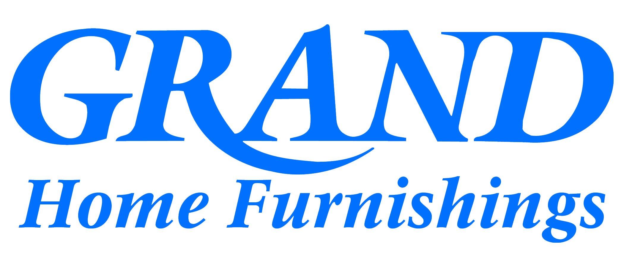 GHF Logo (293).jpg