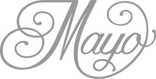 Mayo Furniture.png