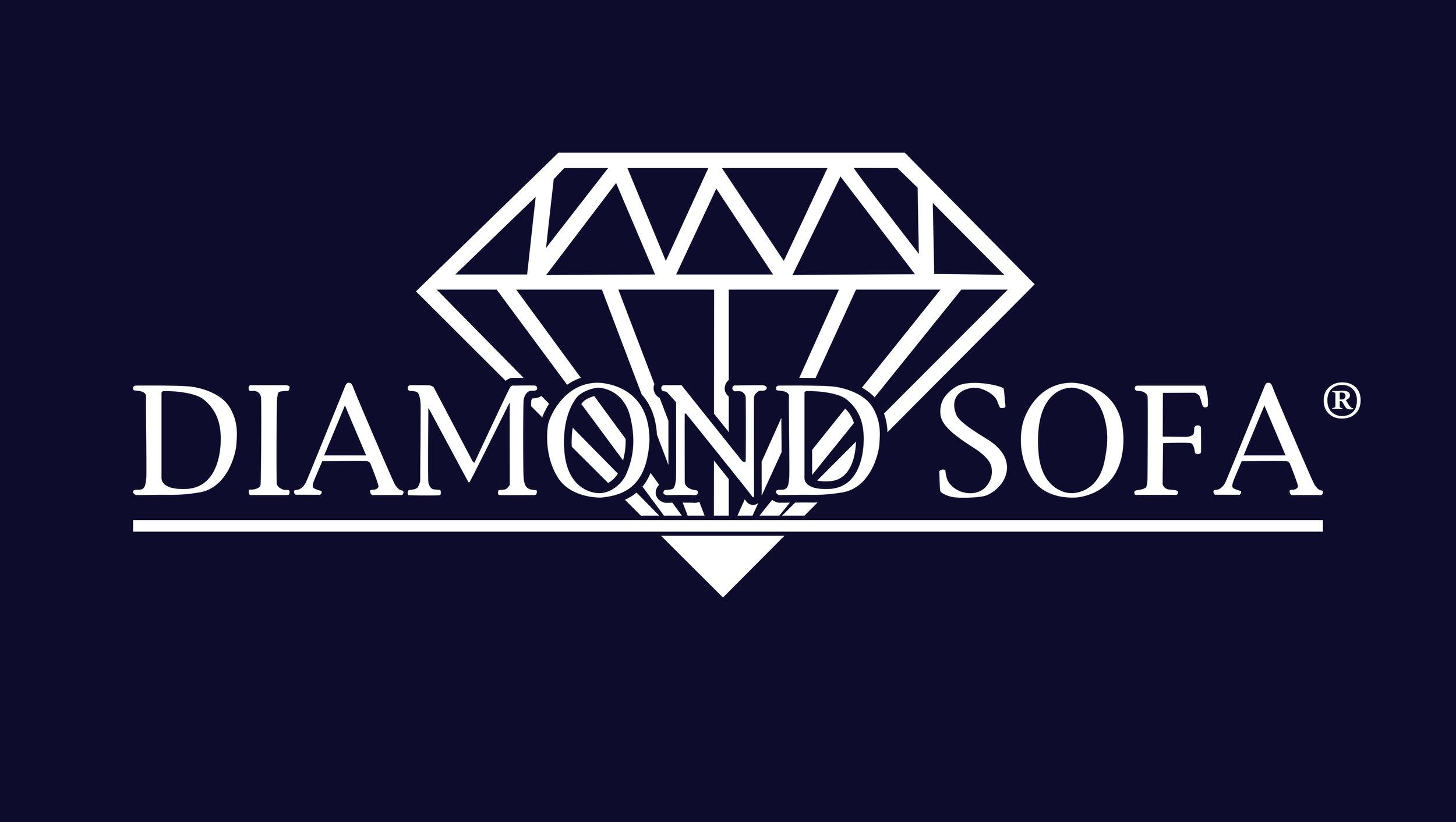 Diamond Sofa Logo.jpg
