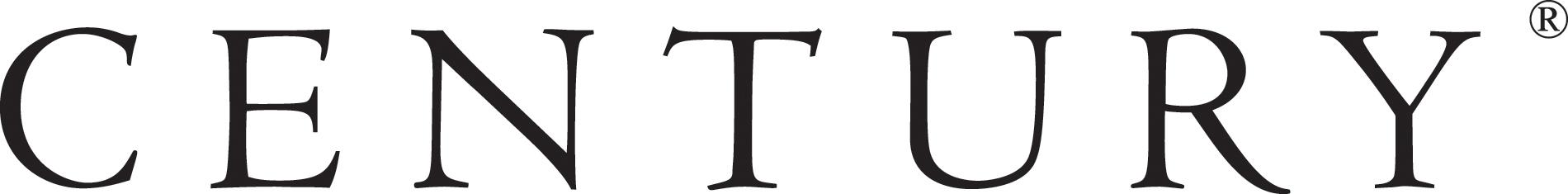 Century Reg_Font Logo POS.jpg