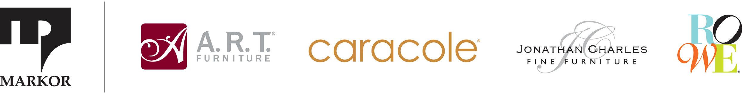 Markor_Branding logos.jpg