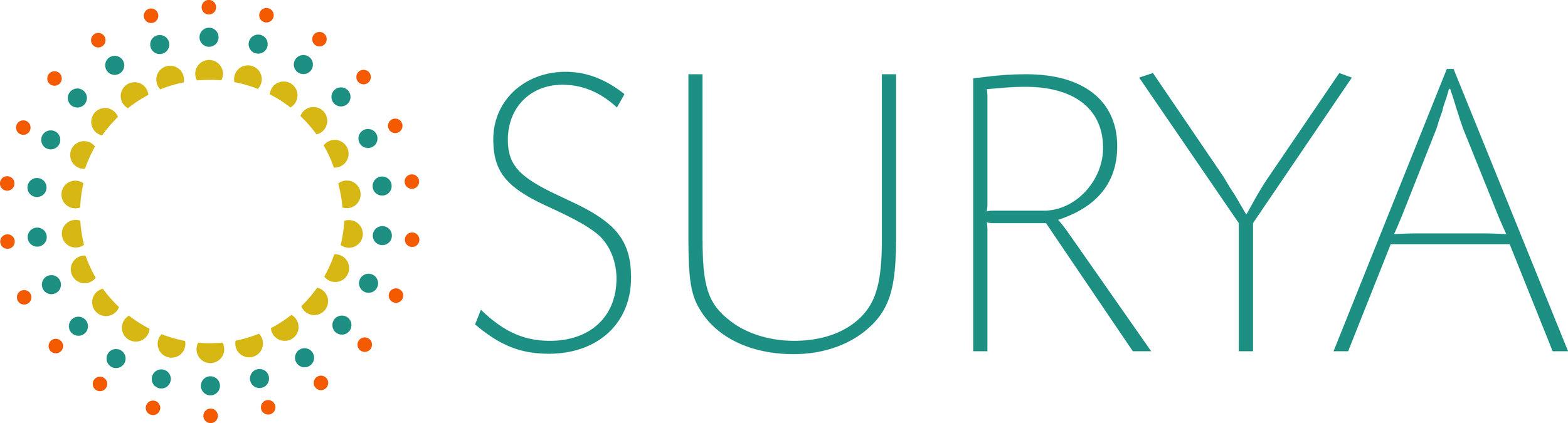 LogoMulti2017.jpg