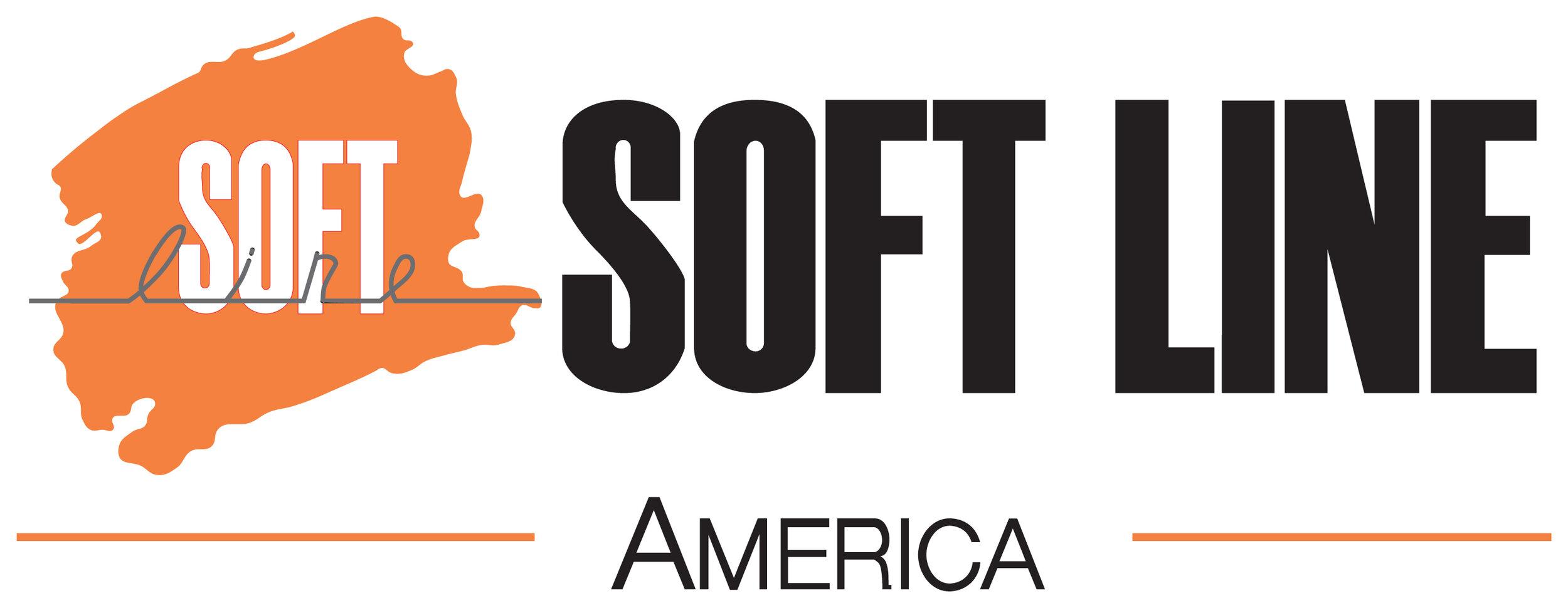 Logo SOFT LINE AMERICA.jpg