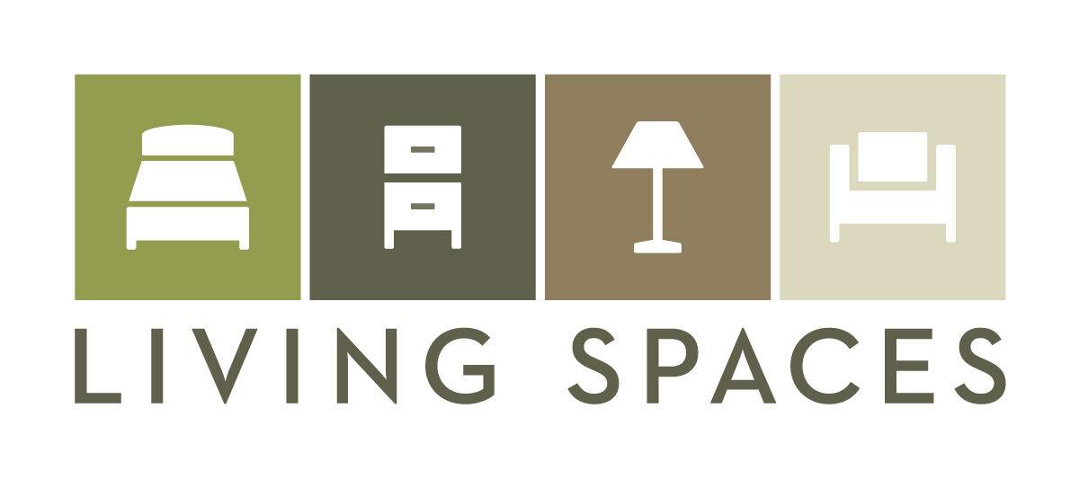 LivingSpaces_Logo.jpg
