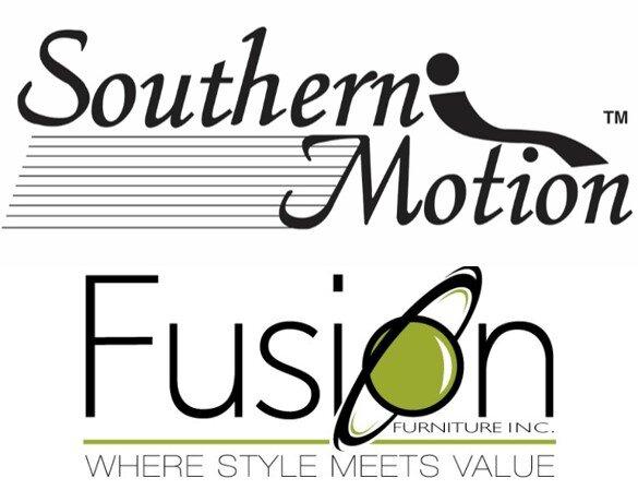 So Motion & Fusion.jpg