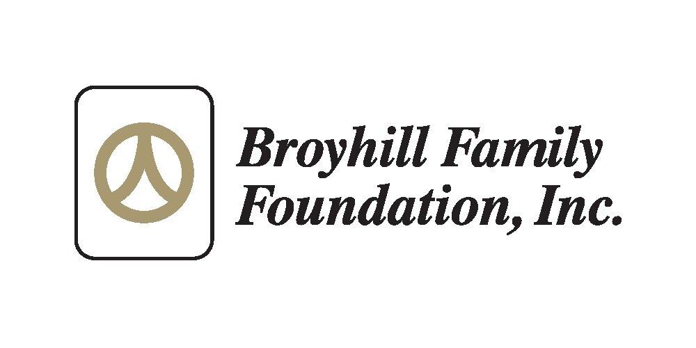 Broyhill.jpg