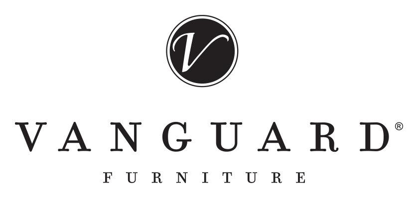 Rev.Vanguard Logo.jpg