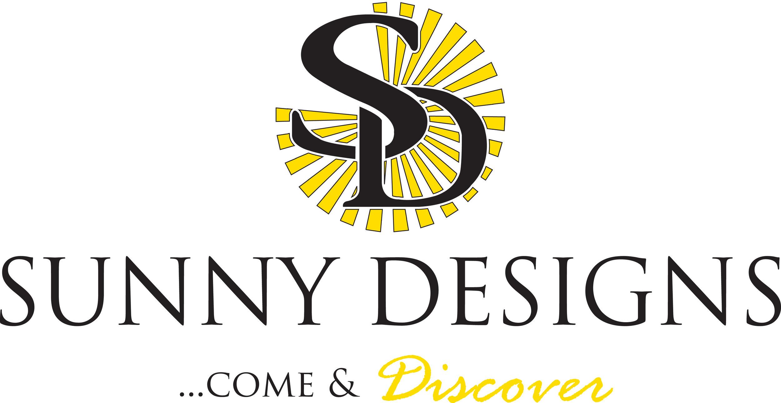 Sunny Designs Logo1 2.jpg