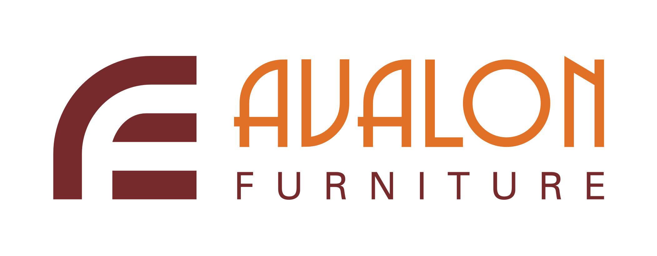Avalon logo Hi-Res.jpg