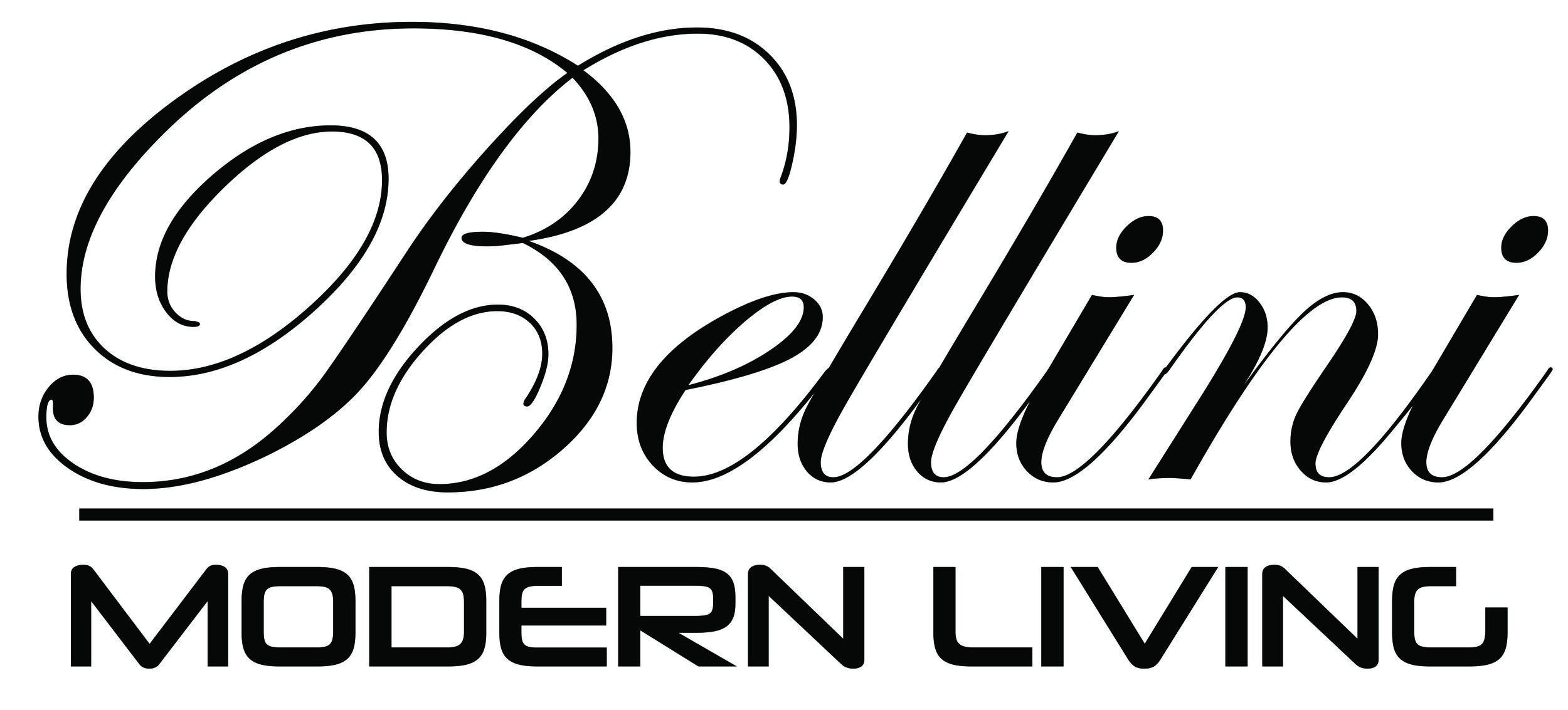 BelliniModernLiving.jpg