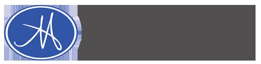 mag-logo.png