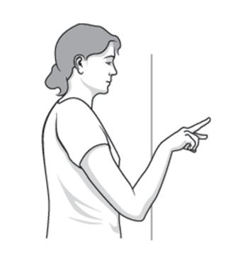 3-Finger-walking.jpg