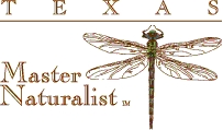 Texas-Master-Naturalist_small.png