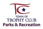 tcpr_logo.png