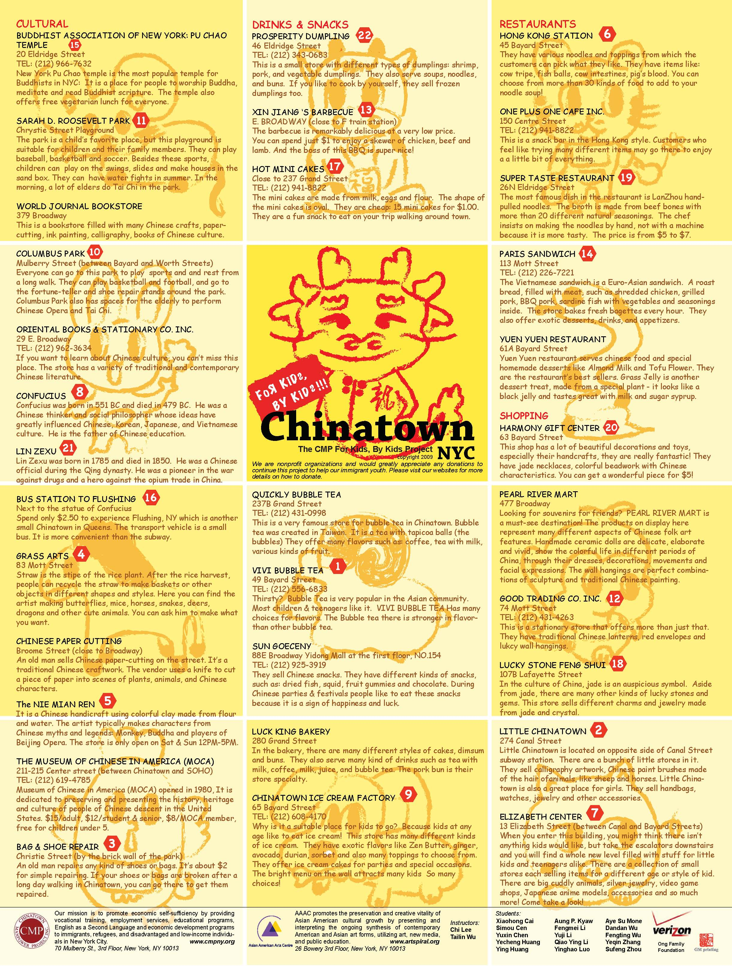 kids-map-chinatown.jpg