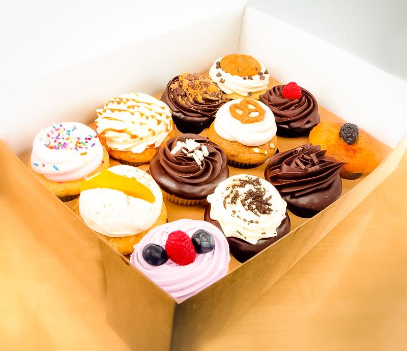 mollys-cupcakes-2.jpg