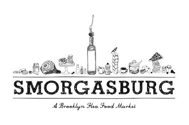 BF Smorgasburg logo.jpeg