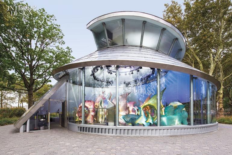 seaglass-carousel-new-york-per-bambine-e-pambini