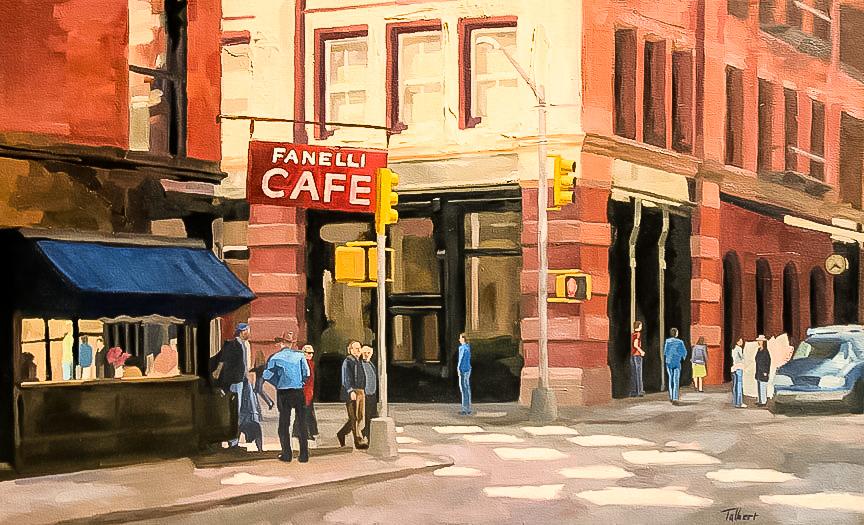 fanelli-cafe-2.jpg