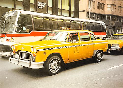 new-york-city-taxicabs-7.jpg