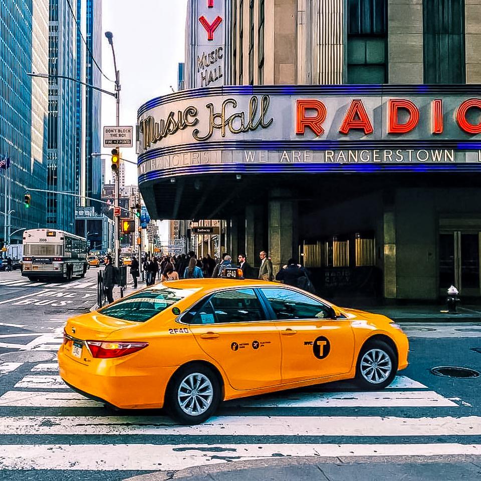 taxi-cab-2-2.jpg