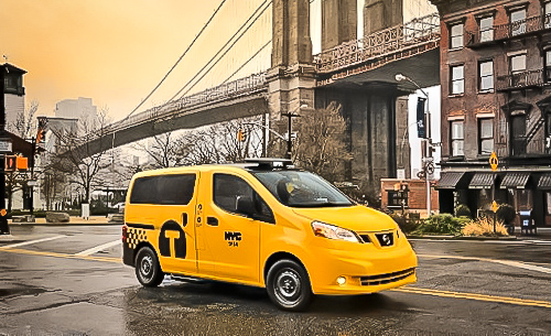 new-york-city-taxicabs-future.jpg