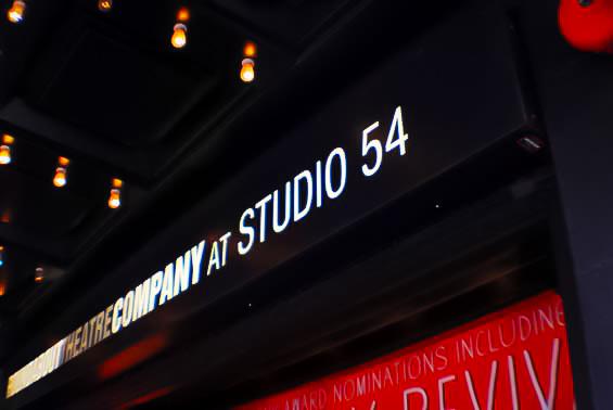 54==-2.jpg