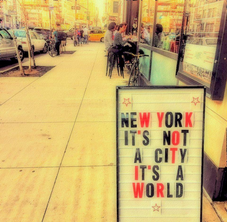 new-york-planet.jpg