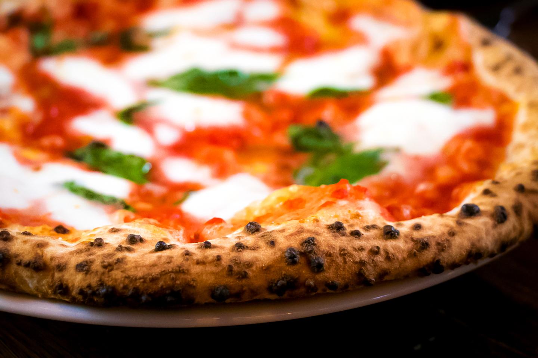 pizza-7-2.jpg