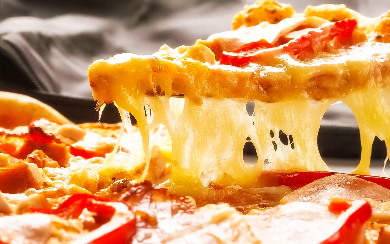 pizza-6.jpg