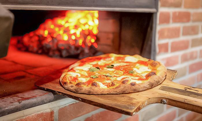 pizza-1-2.jpg