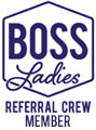 boss-ladies-referral-crew-member.jpg