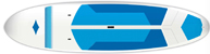 Mini blue SUP Board.jpg