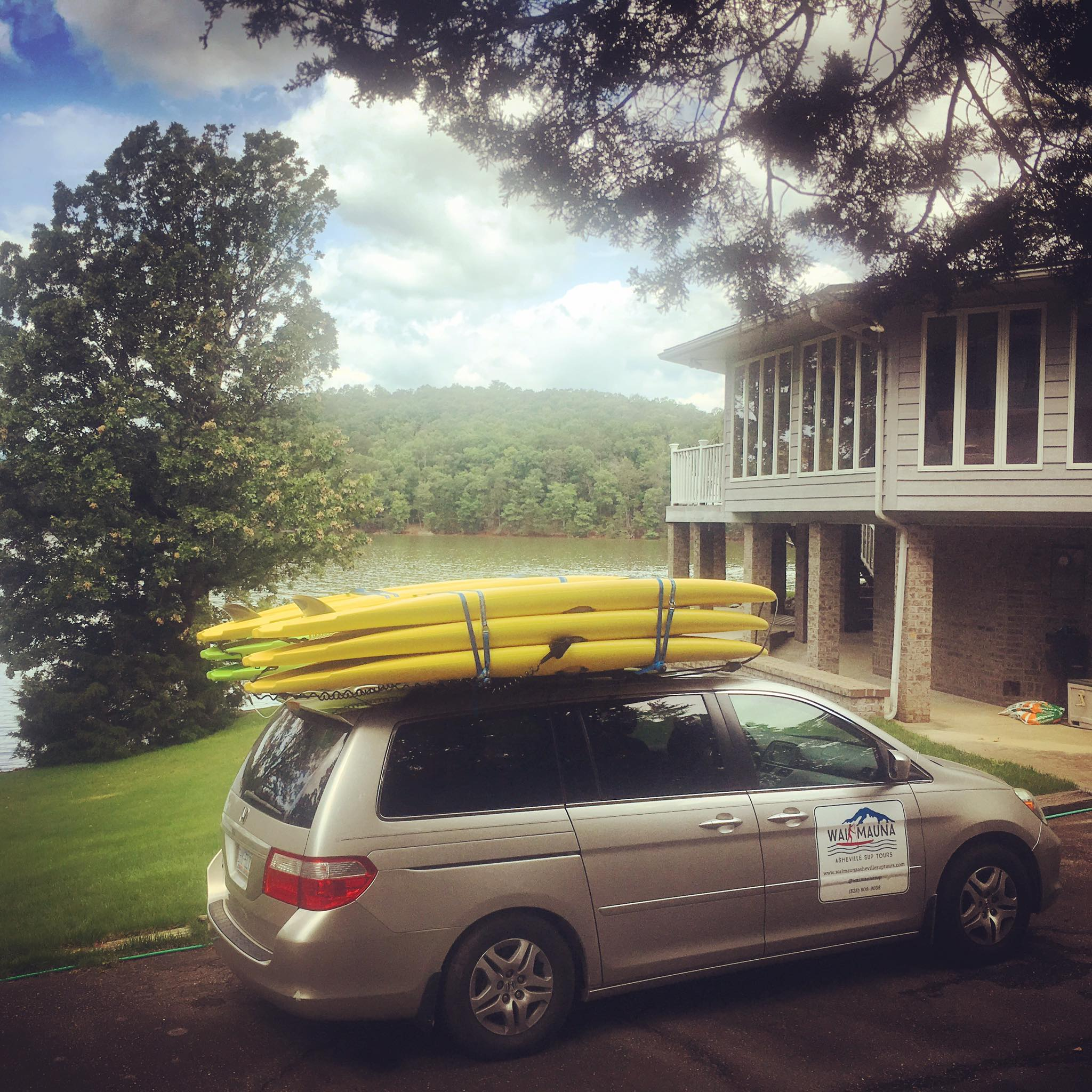 Paddleboard Delivery.jpg