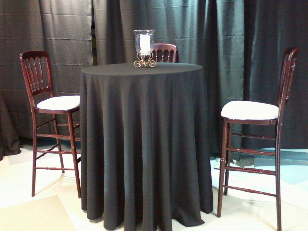 bistro table with bar stools.jpg