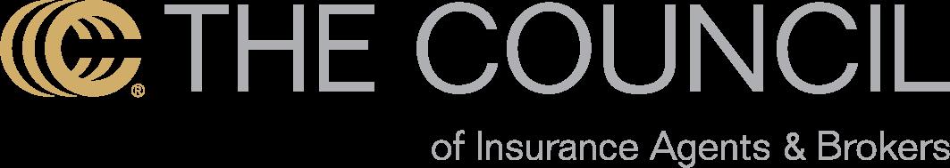 CIAB_Logo (002).png