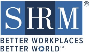 New SHRM Logo.jpg