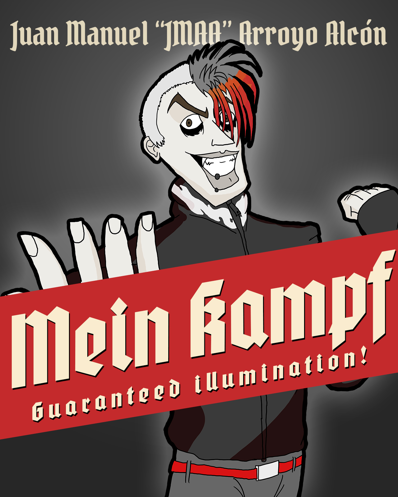 meinkampf_cover_front.jpg